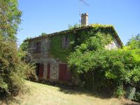 French property, houses and homes for sale inPenne D AgenaisLot-et-Garonne Aquitaine