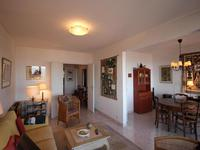 French property for sale in Grasse, Alpes-Maritimes - €190,000 - photo 3