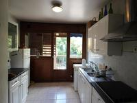 French property for sale in Grasse, Alpes-Maritimes - €190,000 - photo 7