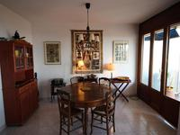 French property for sale in Grasse, Alpes-Maritimes - €190,000 - photo 10