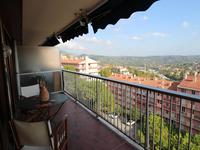 French property for sale in Grasse, Alpes-Maritimes - €190,000 - photo 5