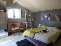 French property for sale in Saint Martin De Seignanx, Landes - €546,000 - photo 8