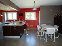 French property for sale in Saint Martin De Seignanx, Landes - €546,000 - photo 4
