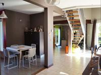 French property for sale in Saint Martin De Seignanx, Landes - €546,000 - photo 3