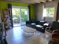 French property for sale in Saint Martin De Seignanx, Landes - €546,000 - photo 7