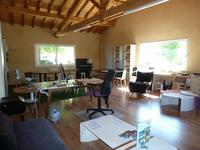 French property for sale in Saint Martin De Seignanx, Landes - €546,000 - photo 5