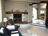 French property for sale in Saint Martin De Seignanx, Landes - €546,000 - photo 6