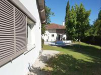 French property for sale in Saint Martin De Seignanx, Landes - €546,000 - photo 2