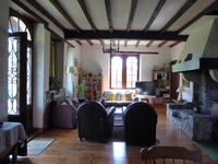 French property, houses and homes for sale inSaint Martin De SeignanxLandes Aquitaine