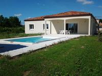 houses and homes for sale inCasseneuilLot-et-Garonne Aquitaine