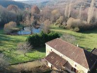 French property, houses and homes for sale inLoubejacDordogne Aquitaine