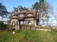 French property, houses and homes for sale inDiouAllier Auvergne
