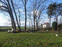 French property for sale in Diou, Allier - €249,000 - photo 6
