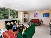 maison à vendre à Eze, Alpes-Maritimes, Provence-Alpes-Côte d'Azur, avec Leggett Immobilier