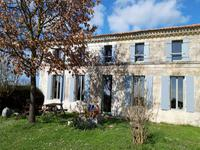 houses and homes for sale inBarzanCharente-Maritime Poitou-Charentes