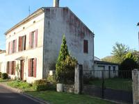 French property, houses and homes for sale inPlassacCharente-Maritime Poitou-Charentes