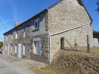 French property, houses and homes for sale inPontorsonManche Basse-Normandie