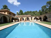 French property for sale in Correns, Var - €1,750,000 - photo 3