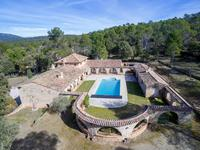 French property for sale in Correns, Var - €1,750,000 - photo 2
