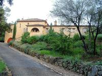 French property for sale in Correns, Var - €1,750,000 - photo 5