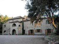 French property for sale in Correns, Var - €1,750,000 - photo 4