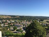 French property, houses and homes for sale inTournon D AgenaisLot-et-Garonne Aquitaine
