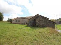 French property for sale in Belves, Dordogne - €144,000 - photo 4