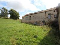 French property for sale in Belves, Dordogne - €144,000 - photo 2