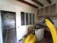 French property for sale in Belves, Dordogne - €144,000 - photo 5