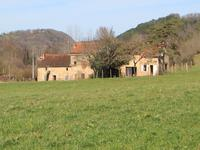 French property for sale in Belves, Dordogne - €144,000 - photo 1