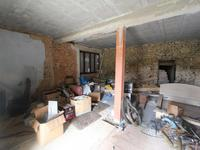 French property for sale in Belves, Dordogne - €144,000 - photo 7