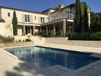 French property, houses and homes for sale inLa Garde FreinetVar Provence-Alpes-Côte d'Azur