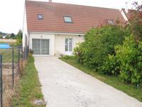 houses and homes for sale inNaveilLoir-et-Cher Centre