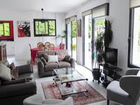 French property for sale in Anglet, Pyrénées-Atlantiques - €1,320,000 - photo 5
