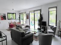 French property for sale in Anglet, Pyrénées-Atlantiques - €1,320,000 - photo 3