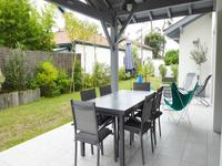 French property for sale in Anglet, Pyrénées-Atlantiques - €1,320,000 - photo 2