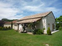 French property for sale in Saint Georges, Lot-et-Garonne - €512,000 - photo 5