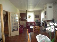 French property for sale in Saint Georges, Lot-et-Garonne - €512,000 - photo 4