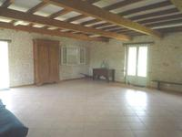 French property for sale in Saint Georges, Lot-et-Garonne - €512,000 - photo 9