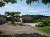 French property for sale in Saint Georges, Lot-et-Garonne - €512,000 - photo 10