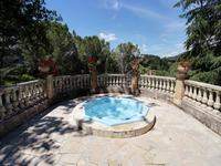 French property for sale in Pegomas, Alpes-Maritimes - €2,500,000 - photo 3