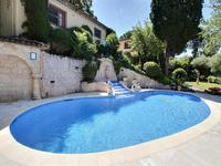French property for sale in Pegomas, Alpes-Maritimes - €2,500,000 - photo 2