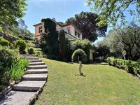 French property, houses and homes for sale inPegomasAlpes-Maritimes Provence-Alpes-Côte d'Azur
