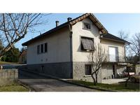 maison à vendre à Champniers Et Reilhac, Dordogne, Aquitaine, avec Leggett Immobilier