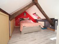 French property for sale in Chatel Montagne, Allier - €95,000 - photo 5