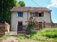 French property, houses and homes for sale inChatel MontagneAllier Auvergne