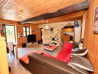 French property for sale in Chatel Montagne, Allier - €95,000 - photo 2