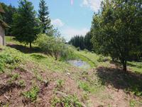 French property for sale in Chatel Montagne, Allier - €95,000 - photo 8