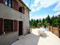 French property for sale in Chatel Montagne, Allier - €95,000 - photo 6