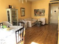 French property for sale in Nice, Alpes-Maritimes - €580,000 - photo 4
